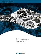 Fundamentos da mecânica I
