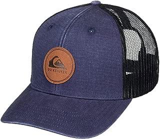 QUIKSILVER Men's Hounder Hat
