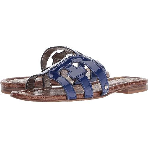 48e4c7f24 Sam Edelman Women s Bay Slide Sandal