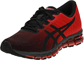 Asics Gel-Quantum 180 4 Road Running Shoe for Men