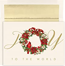 studio 18 christmas cards