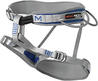 Mad Rock Mars Harness - Men's