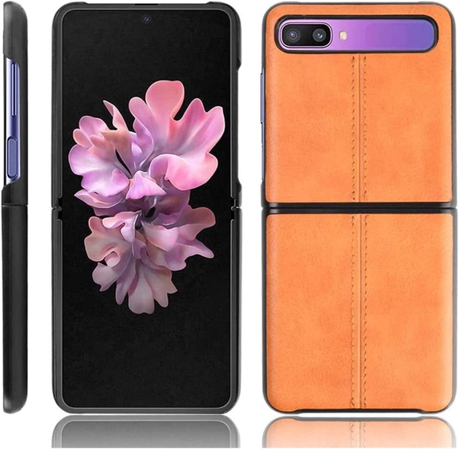 Now on sale BDBT Cell Phones Sale price Accessories Samsung Galaxy Flip Retro Case Ca Z