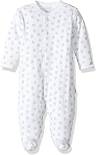 Best kissy kissy baby clothes sale Reviews