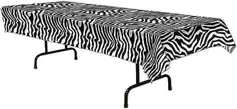 Best zebra paper plates Reviews