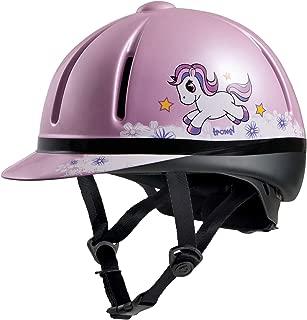 Troxel Legacy Horseback Riding Helmet