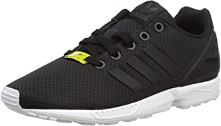 adidas Boys' ZX Flux Shoes