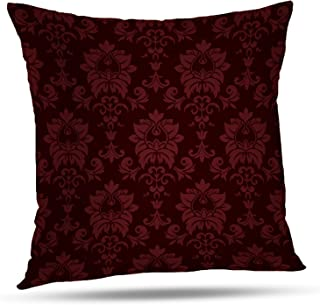 Best victorian decorative pillows Reviews