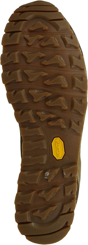 AKU Treking skor läder Trekking Trekking Trekking 509 -055 Bellamont Lux Beige  klassiskt mode