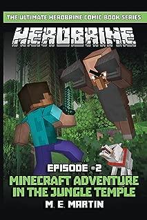 Best heroes episodes online Reviews