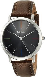 [ポールスミス] 腕時計 MA P10052 並行輸入品 [並行輸入品]