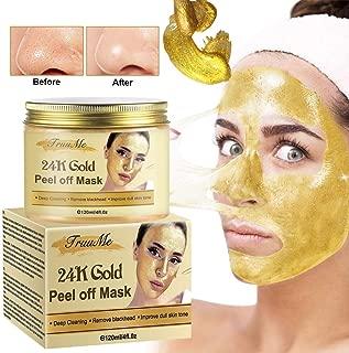Best collagen pills mask Reviews