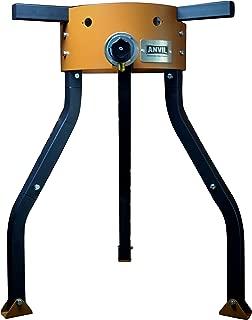 mechanical leg extensions