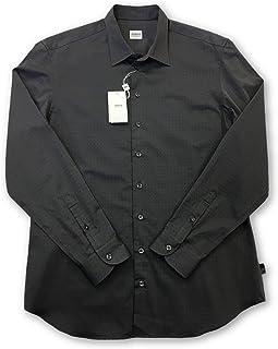 bdb157798 Amazon.es: Armani - Camisas / Camisetas, polos y camisas: Ropa