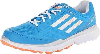 Adidas Women's Adizero Sport II