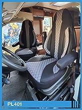 Suchergebnis Auf Für Fiat Ducato Sitzbezüge