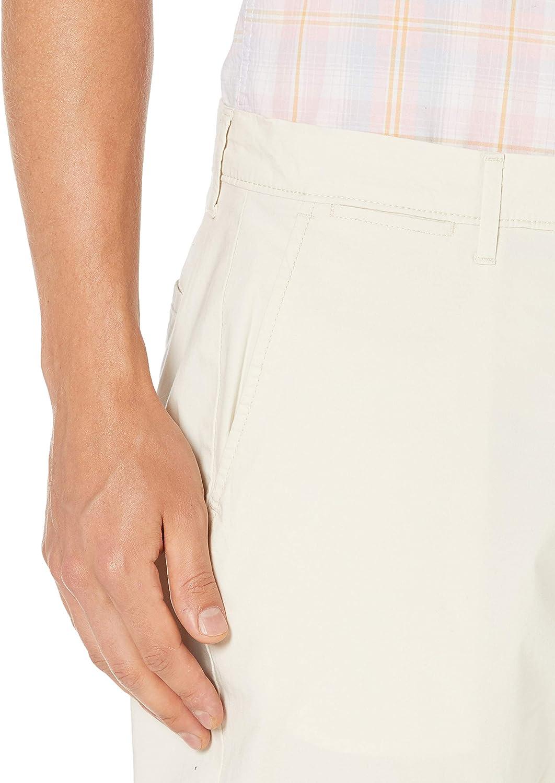 Essentials Pantaloni Elasticizzati Leggeri Uomo