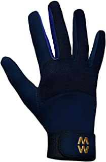 MacWet Unisex Mesh Long Cuff Gloves