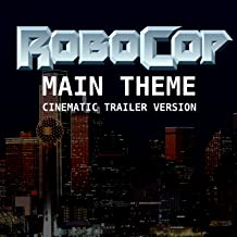 Main Theme (From
