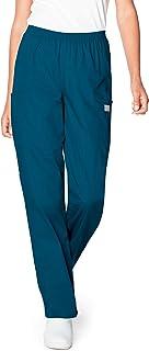 Landau Women's Medical Scrubs Pants