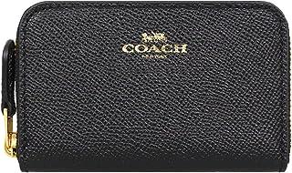 [コーチ] COACH 財布 (コインケース) F27569 レザー コインケース レディース [アウトレット品] [並行輸入品]