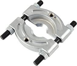 Shankly Bearing Separator (50-75mm or 1.96' - 2.95 'inches), Medium Bearing Splitter