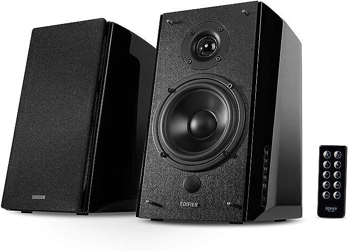 Edifier R2000DB Powered Bluetooth Speakers