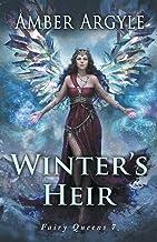 Winter's Heir: 7