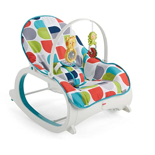 438a1d9b03d8 Baby Bouncer Up to 40 Lbs  Amazon.com