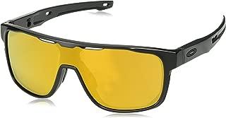 Amazon.es: Dorado - Gafas de sol / Gafas y accesorios: Ropa