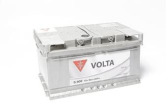 Bateria de coche 90 Ah +Dcha