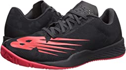 d5bf7149ffdf0 Men's New Balance Shoes + FREE SHIPPING | Zappos.com