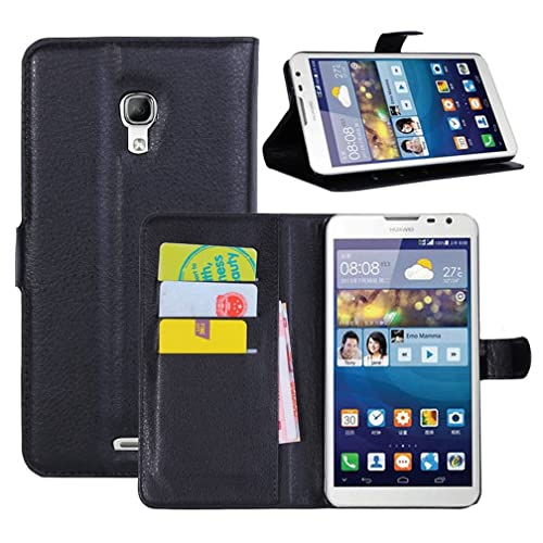 official photos 2d1e0 1f75a Huawei Ascend Mate 2 Cases and Covers: Amazon.com