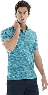 Buratti T Shirt ERKEK T SHİRT 5911012
