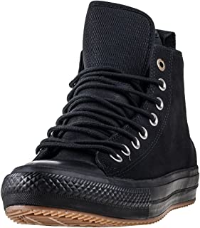 Best converse chuck taylor boots Reviews