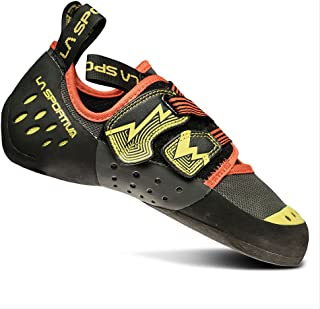 La Sportiva Men's OXYGYM Climbing Shoe