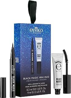 Eyeko Eyeko Black Magic Mini Duo, 4.3 fl. oz.