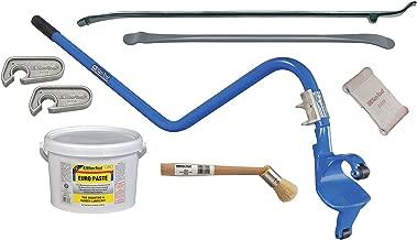 Ken-Tool 35442 Tire Service Set, 7 Pack