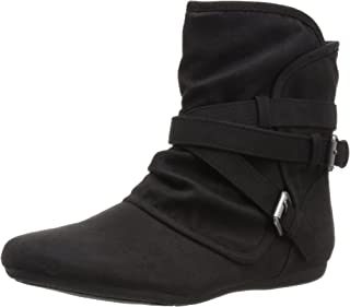 Report Women's Edlyn Ankle Bootie