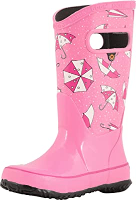 Rain Boot Umbrellas (Toddler/Little Kid/Big Kid)