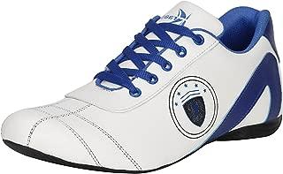 Kraasa Men's Kraasa Sports Shoes