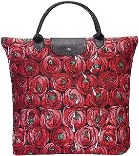 Best floral longchamp bag Reviews