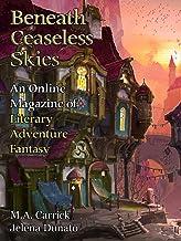 Beneath Ceaseless Skies #320