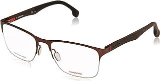 إطارات نظارات بصرية