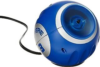 deep blue sphere air pump