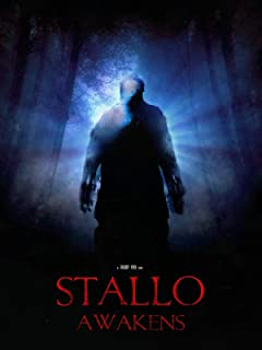 Stallo Awakens