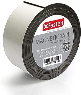 Best magnetic gridding tape Reviews