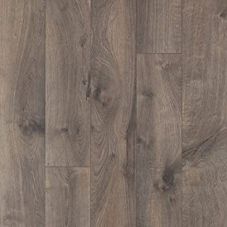 pergo xp southern grey oak