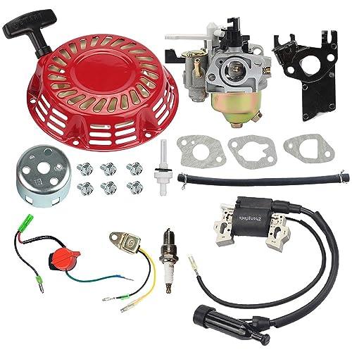 Predator Engine Parts: Amazon com