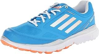 Best adizero golf shoes blue Reviews